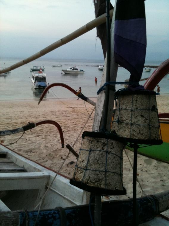 Kind Villa Bintang Hotel Bali